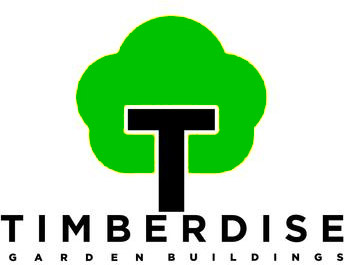 Timberdise Garden Buildings